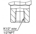 1/2NPTf, K1/2f