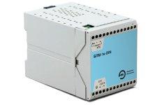Блок питания БПМ-1к-24-500 для особых условий эксплуатации