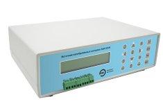 Источник калиброванных сигналов (калибратор) ЭнИ-201И