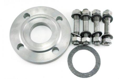 Комплект монтажных частей для разделителей сред мембранных с открытой мембраной РСМ-306