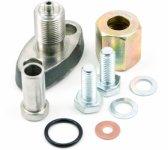 Комплект монтажных частей (КМЧ) для блоков клапанных