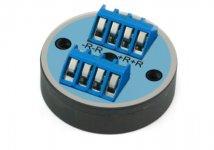 Преобразователи измерительные микропроцессорные ПИ-М, ПИ-М-Ex