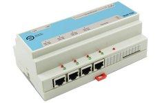 Программируемый логический контроллер ЭнИ-750