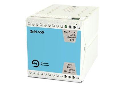 Сетевой фильтр помех ЭнИ-550